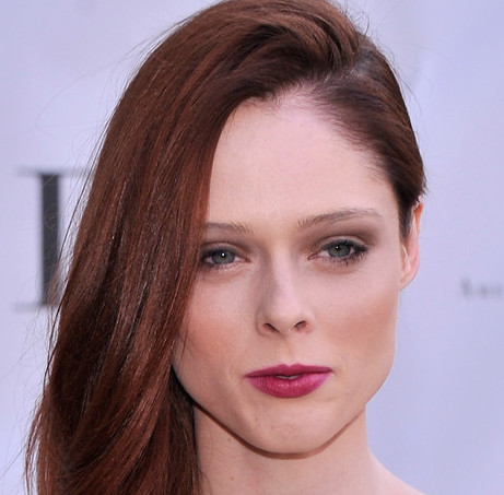 Coco Rocha Wiki, Husband, Pregnant and Net Worth