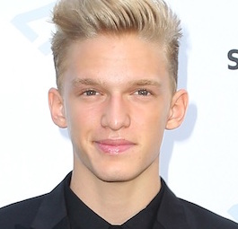 Cody Simpson Wiki, Girlfriend, Dating or Gay and Net Worth