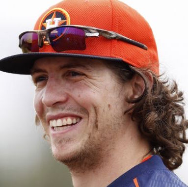 Colby Rasmus Wiki, Married, Girlfriend or Gay, Salary and Net Worth