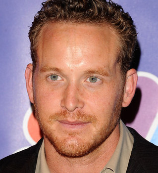 Cole Hauser Wiki, Bio, Wife, Divorce, Girlfriend and Net Worth