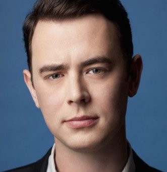 Colin Hanks Wiki, Wife, Divorce, Girlfriend and Net Worth
