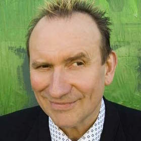 Colin Hay Wiki, Married, Wife and Net Worth