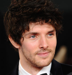 Colin Morgan Wiki, Girlfriend, Dating or Gay and Net Worth