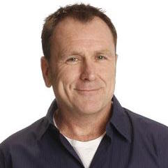 Colin Quinn Wiki, Married, Wife or Gay and Net Worth