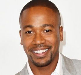 Columbus Short Wiki, Wife, Divorce, Gay and Net Worth