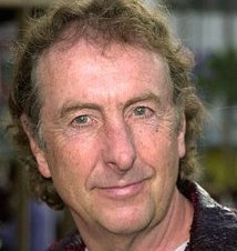 Comedian Eric Idle Wiki, Bio, Wife and Net Worth