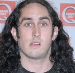 Comedian Ross Noble Wiki, Bio, Wife and Net Worth