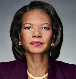 Condoleezza Rice Wiki, Married, Husband or Boyfriend, Dating