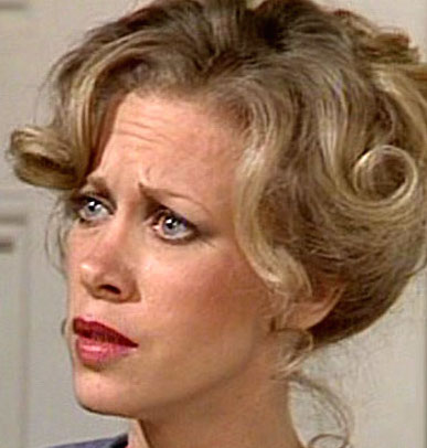Connie Booth Wiki, Married, Husband, Divorced and Net Worth