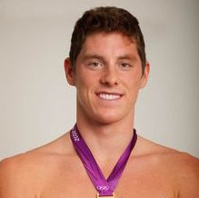 Conor Dwyer Wiki, Girlfriend, Dating or Gay