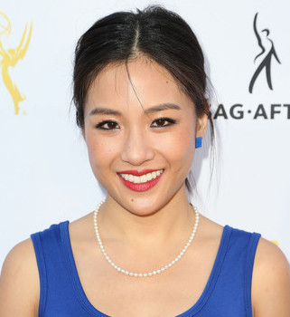 Constance Wu Wiki, Bio, Height, Boyfriend, Dating and Ethnicity