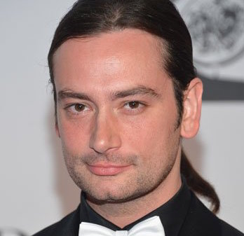 Constantine Maroulis Wiki, Married, Wife or Girlfriend and Net Worth