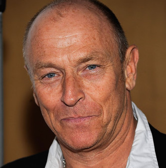 Corbin Bernsen Wiki, Wife, Death or Alive, Mother and Net Worth