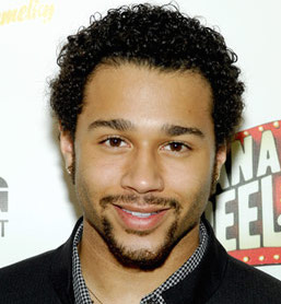 Corbin Bleu Wiki, Girlfriend, Dating or Gay, Shirtless