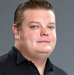 Corey Harrison Wiki, Married, Wife and Net Worth