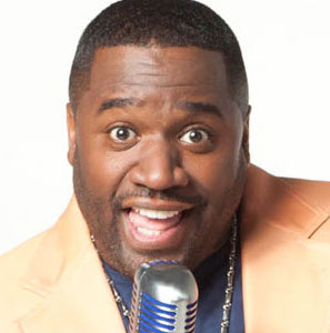 Corey Holcomb Wiki, Bio, Wife, Divorce and Net Worth