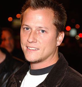 Corin Nemec Wiki, Wife, Divorce, Girlfriend or Gay and Net Worth