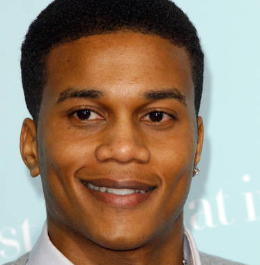 Cory Hardrict Wiki, Married, Wife, Height and Net Worth