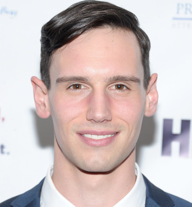 Cory Michael Smith Wiki, Bio, Girlfriend, Dating or Gay