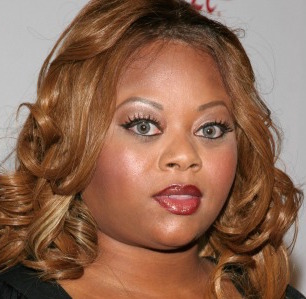 Countess Vaughn Wiki, Husband, Boyfriend, Weight Loss and Net Worth