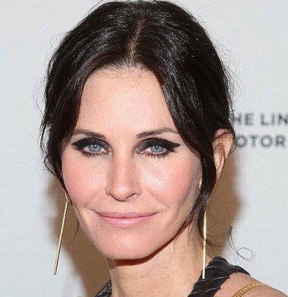 Courteney Cox Wiki, Husband, Divorce, Boyfriend and Net Worth