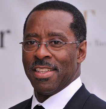 Courtney B. Vance Wiki, Bio, Wife, Divorce and Net Worth