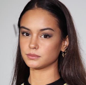 Courtney Eaton Wiki, Boyfriend, Dating and Net Worth
