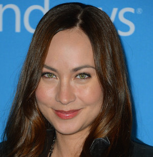 Courtney Ford Wiki, Husband, Divorce, Boyfriend and Net Worth