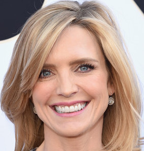 Courtney Thorne-Smith Wiki, Husband, Divorce and Net Worth