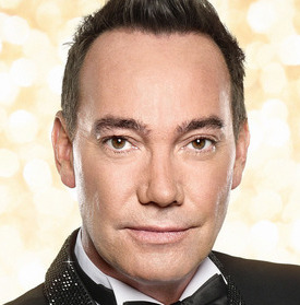 Craig Revel Horwood Wiki, Wife, Divorce, Girlfriend or Gay