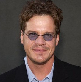 Craig Sheffer Wiki, Wife, Divorce, Girlfriend or Gay