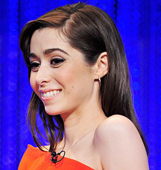 Cristin Milioti Wiki, Bio, Boyfriend, Dating and Hot