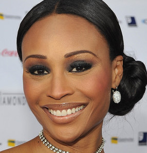 Cynthia Bailey Wiki, Husband, Divorce and Boyfriend, Dating