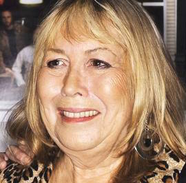 Cynthia Lennon Wiki, Bio, Died, Married and Net Worth