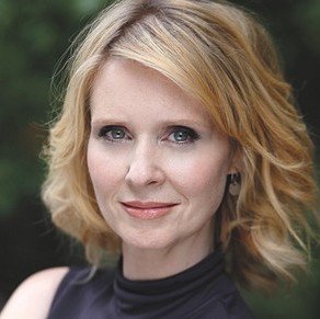 Cynthia Nixon Wiki, Married, Husband, Cancer and Net Worth