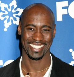DB Woodside Wiki, Married, Wife, Girlfriend or Gay