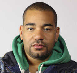 DJ Envy Wiki, Bio, Wife, Divorce, Nationality and Net Worth
