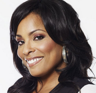 DJ Spinderella Wiki, Bio, Husband or Boyfriend and Net Worth