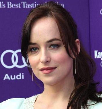 Dakota Johnson Wiki, Boyfriend, Dating and Net Worth