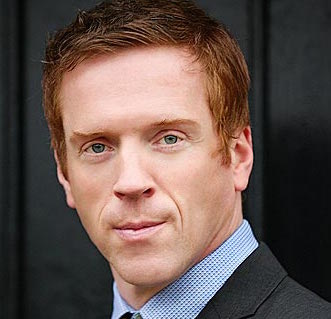 Damian Lewis Wiki, Wife, Divorce and Net Worth