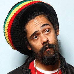 Damian Marley Wiki, Married, Wife, Girlfriend or Gay