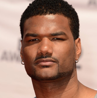 Damien Dante Wayans Wiki, Married, Wife, Girlfriend or Gay