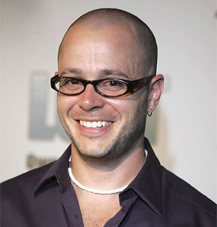Damon Lindelof Wiki, Bio, Married, Wife or Girlfriend