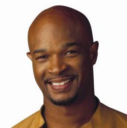 Damon Wayans Wiki, Wife, Divorce, Girlfriend and Children/Kids
