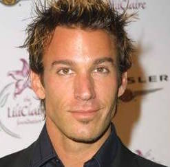 Dan Cortese Wiki, Bio, Wife, Divorce and Net Worth