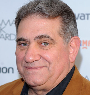 Dan Lauria Wiki, Bio, Wife, Divorce and Net Worth