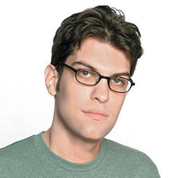 Dan Mintz Wiki, Bio, Married, Wife or Girlfriend