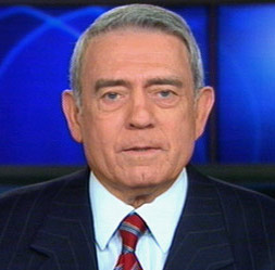 Dan Rather Wiki, Bio, Fired, Salary and Net Worth