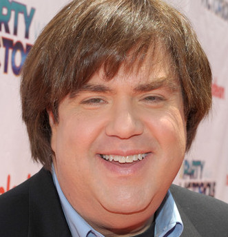 Dan Schneider Wiki, Wife, Divorce, Son and Weight Loss