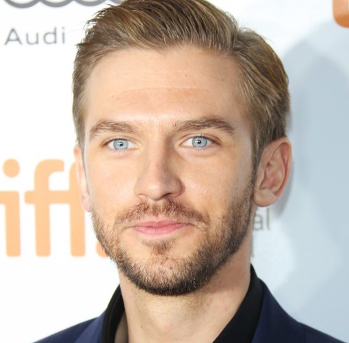 Dan Stevens Wiki, Married, Wife, Divorce and Net Worth